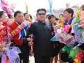 Film Drama Korea dan Pemberontakan Melawan Kim Jong-un