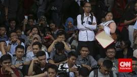 Pengangguran di Indonesia 8,75 Juta Orang Per Februari 2021