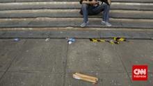 Cara Korban PHK Cairkan Dana Jaminan Kehilangan Pekerjaan