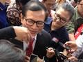 Yuddy Chrisnandi: Enam Menteri Baru Dilantik Pukul 14.00