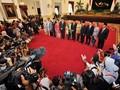 JK: Hasil Audit KPK atas Calon Menteri Kadang Tak Jelas