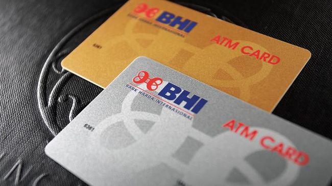 PT Bank Harda Internaional Tbk resmi berganti nama menjadi PT Allo Bank Indonesia Tbk pada Rapat Umum pemegang saham luar biasa (RUPSLB), Jumat (7/5).
