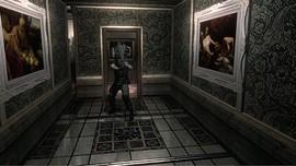 Gim Resident Evil 4 Akan Dibuat Ulang, Rilis pada 2022