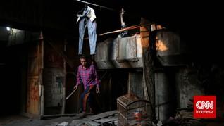 Anggaran Program Keluarga Harapan Ditambah Rp15 Triliun