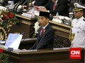 Jokowi Siapkan Rp169 T untuk Pembiayaan Investasi pada 2021