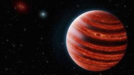Jupiter Diprediksi Masih Terlihat Hingga Juli