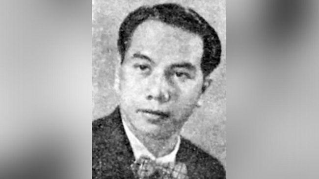 Sederhana. Satu kata yang bisa mendefinisikan Jusuf Ronodipuro, tokoh yang berperan pengabar berita proklamasi kemerdekaan Indonesia ke seantero dunia.