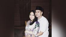 Raffi Ahmad, dari Vlog Bareng jadi Jurkam Putri Ma'ruf Amin