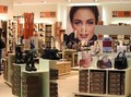 Penjualan Ritel China Mulai Menggeliat, Pertama Sejak Corona
