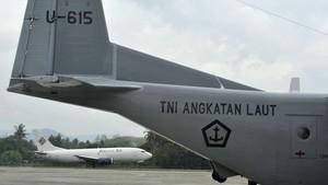 Sejarah Panjang Bandara Sentani di Papua
