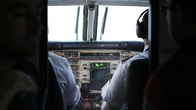 Menhub Budi Karya Sumadi akan menggelar tes psikologi khusus kepada calon pilot pesawat demi meningkatkan aspek keselamatan transportasi penerbangan.