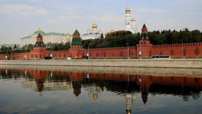 Pemerintah Rusia memanggil duta besar AS di Moskow untuk protes langkah Washington menolak berikan visa ke delegasi Rusia untuk hadiri sidang PBB di New York.
