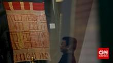 Ekspor RI ke Turki Anjlok 49 Persen selama Pandemi