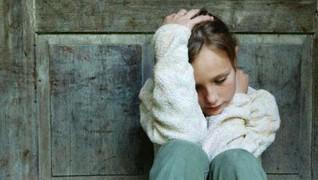 Kekerasan Emosional dan Fisik Sama Bahayanya bagi Anak