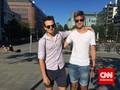 Apakah Warga Finlandia Benar-benar Bahagia?