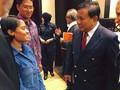 Mahkamah Malaysia Bebaskan TKW Asal NTT, Walfrida Soik