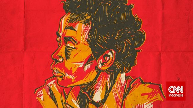 Netizen mengenang Wiji Thukul pada hari lahir sastrawan itu yang jatuh hari ini.