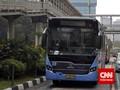 Andrew: Saya Bukan Orang Jakarta, Tak Bisa Dukung Ahok
