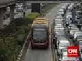 PSI Khawatir Bus Zhong Tong Bahayakan Keselamatan Penumpang