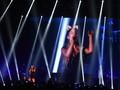 'Tato Cinta' Pete Davidson untuk Ariana Grande