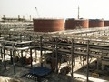 Corona, Exxon Rugi US$1,1 M dan Chevron Amblas US$8,3 M