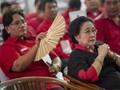 Megawati Minta Nadiem Luruskan Sejarah 1965