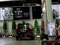 Phar Indonesia Optimalkan Bisnis Non-Fuel SPBU Pertamina