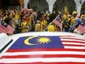 Tujuh Aktivis Bersih Bakal Diperiksa Polisi Besok