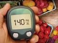 Panduan bagi Para Penderita Diabetes Agar Lancar Berpuasa