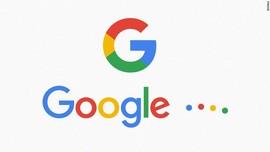 Google Ancam Tutup, Microsoft Cari Celah Dekati PM Australia