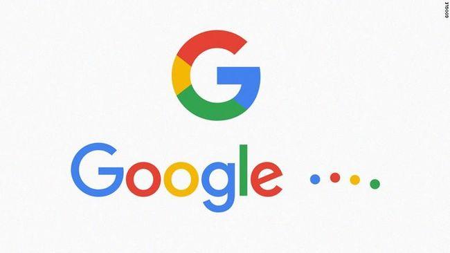 Perusahaan induk Google, Alphabet dikabarkan tertarik mengakuisisi perusahaan pengelola kebugaran berbasis teknologi, Fitbit.