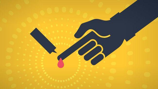 Diabetes jadi salah satu penyakit kronis yang paling banyak diderita orang. Cara mengontrol gula darah yang tepat membantu menekan risiko diabetes.