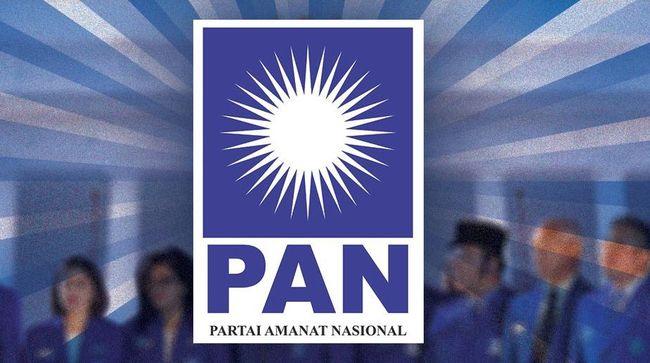 PAN menyebut akan tetap mempertahankan Ketua DPW PAN Kalsel nonaktif Muhidin sebagai kadernya meski ia mendukung Jokowi-Ma'ruf Amin.