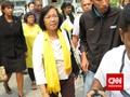 Tujuh Aktivis Bersih 4 Penuhi Panggilan Polisi Malaysia