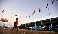 Indonesia dan MEA: Bertarung dengan Tangan Kosong