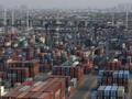 Wabah Corona, Pemerintah Akan Pangkas Tarif Impor Bahan Baku