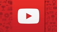 Youtube Rogoh Kocek Rp422 T untuk Kreator Selama 3 Tahun