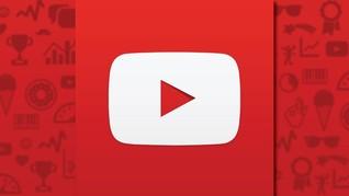 Youtube Klaim Sudah Hapus 83 Juta Video dan 7 Miliar Komentar