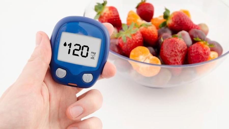 Makan Enam Kali Sehari Bisa Turunkan Berat Badan?