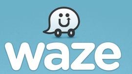 Cara Cek Tarif Tol di Waze dengan Mudah