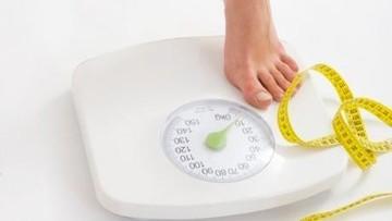 Obesitas Saat Hamil Bisa Tingkatkan Risiko Bayi Cacat Lahir
