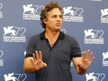 'Hulk' Bangga Tak Bocorkan Jalan Cerita 'Avengers: Endgame'