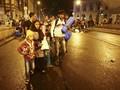 Presiden Romania Nilai Kuota Imigran Bukan Solusi