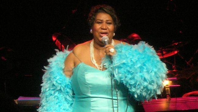 Penyanyi wanita yang telah berusia 74 tahun itu mengatakan tetap akan melakukan konser promosi album barunya sebelum pensiun.