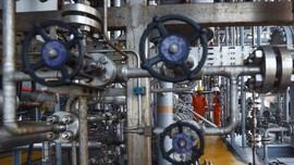 Pertamina EP Pastikan Gas CPP Matindok Mengalir April 2017