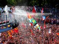'Melepas Sirkuit Monza Melukai Jantung Balapan'