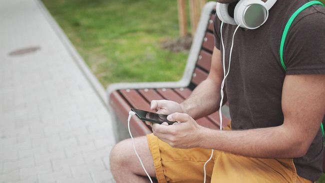 Meski tak jadi satu-satunya cara untuk menurunkan berat badan, tapi musik dapat menjadi pelengkap diet seimbang yang dikombinasikan dengan olahraga.