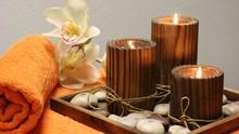 10 Aroma yang Membuat Rumah Terjual Lebih Cepat