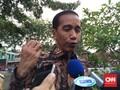 Jokowi Tak Minta Maaf ke Korban Tragedi G30S Didukung