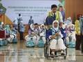 Warga Malaysia Diduga Tokoh Utama Kasus 177 WNI di Filipina